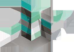 Logo MOE Vergez